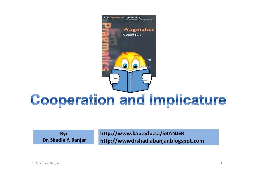 http://www.kau.edu.sa/SBANJER                By:        Dr. Shadia Y. Banjar   http://wwwdrshadiabanjar.blogspot.com   Dr....
