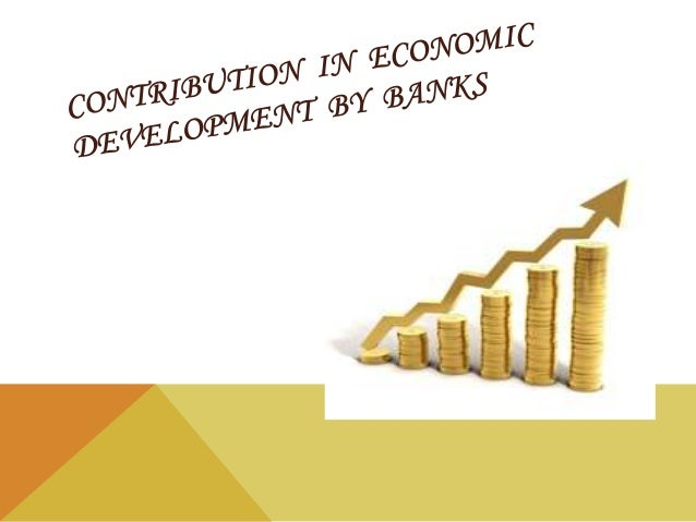 role of co operative bank in rural Role of cooperative banks in rural development co-operative banks in india: functioning and reforms description: co-operative banks are an integral part of the indian financial system they comprise urban co-operative banks and rural co-operative credit institutions.