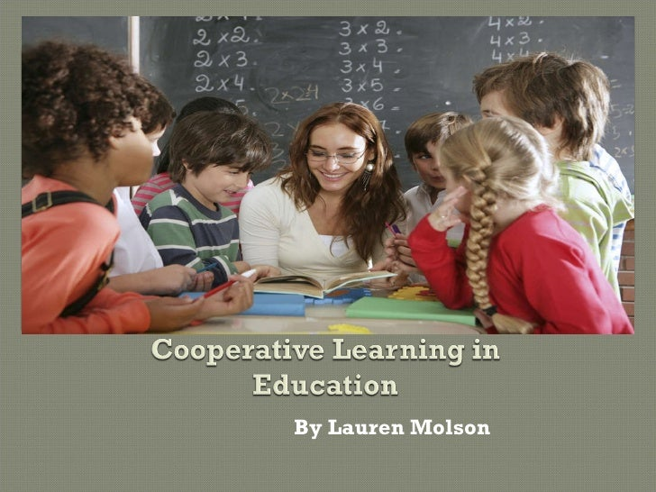 coopertaive learning Explore stephanie glanz's board kagan strategies on pinterest | see more ideas about school, cooperative learning and cooperative learning strategies.