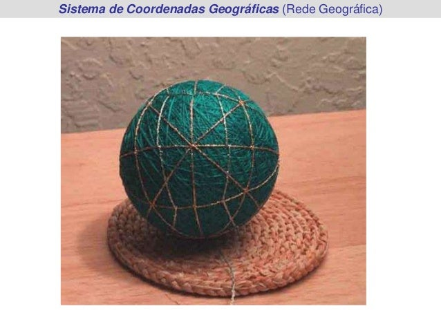 Coordenadas geo1