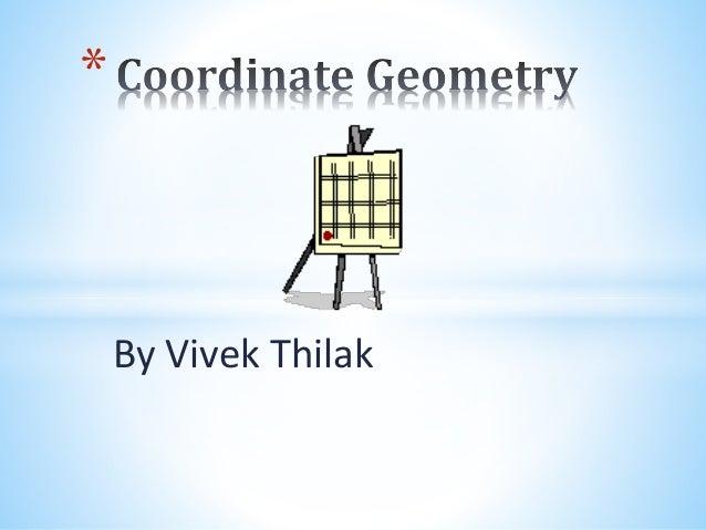 By Vivek Thilak *