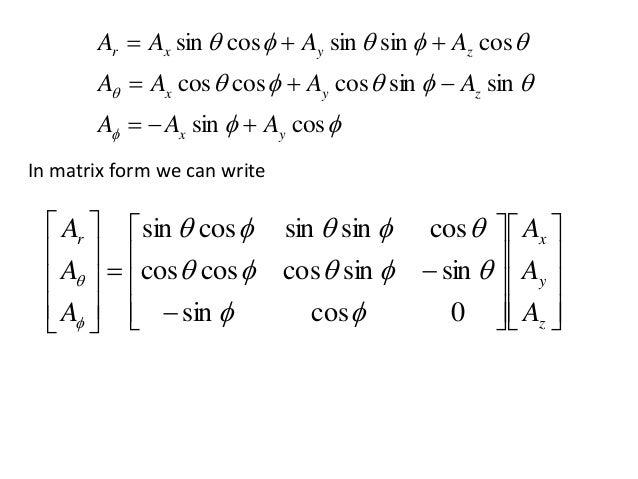 Adding two polar vectors  Mathematics Stack Exchange