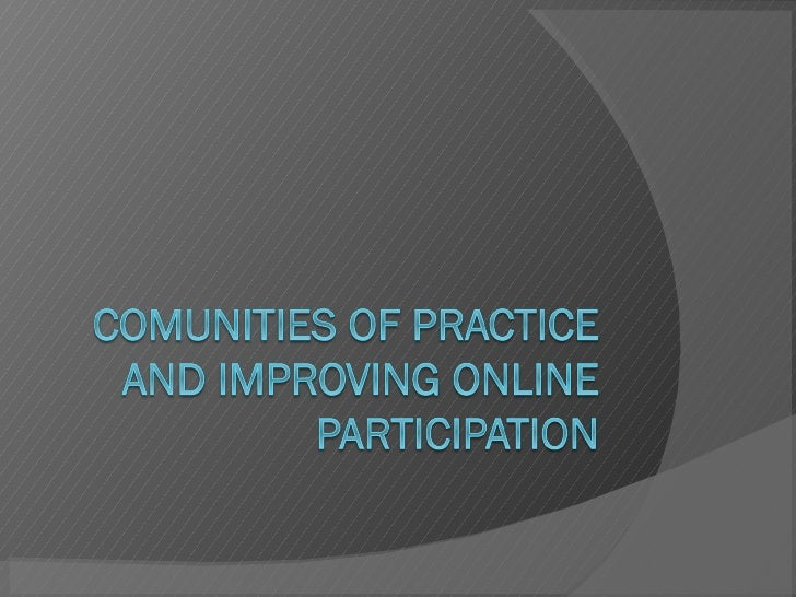 Co P And Online Learning
