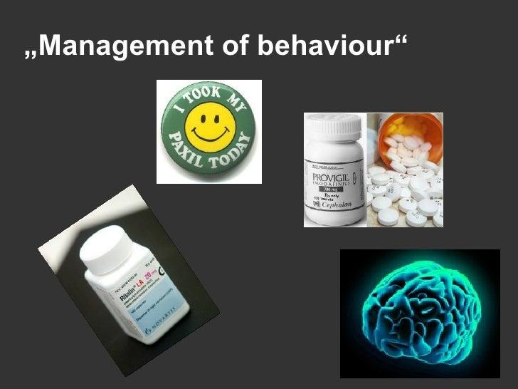 Cialis Drug Prescription
