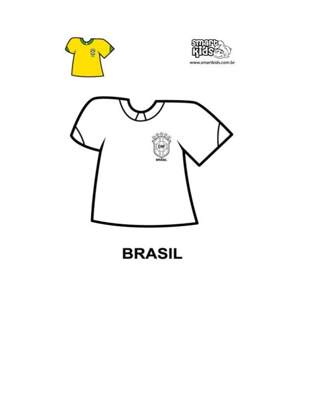 Copa do mundo 2010n