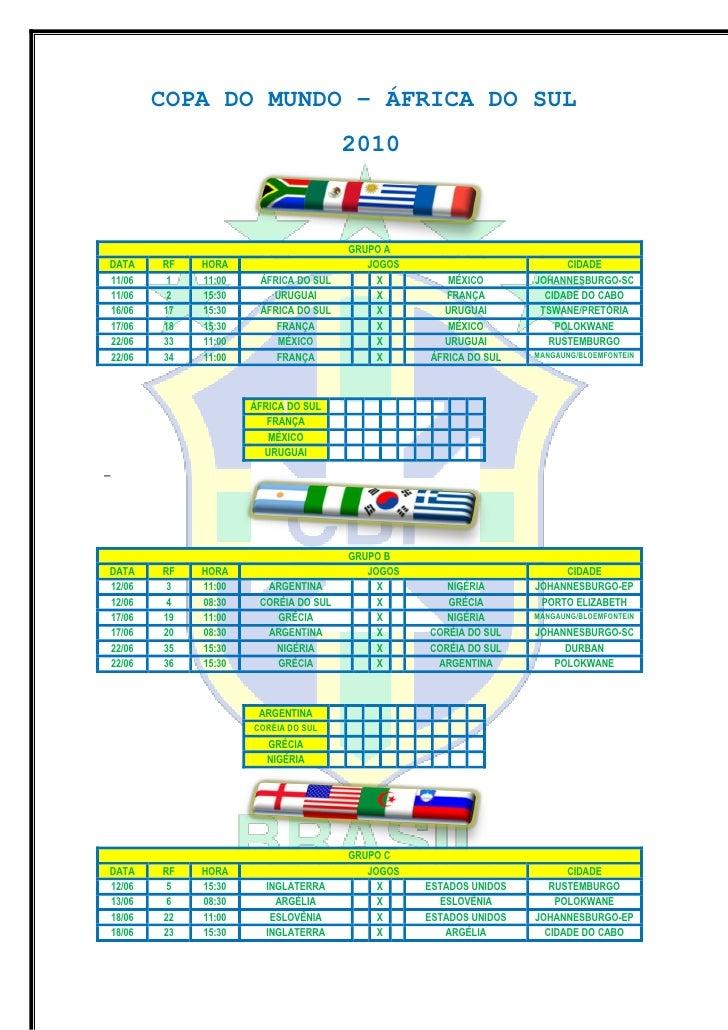 Campeonato forex