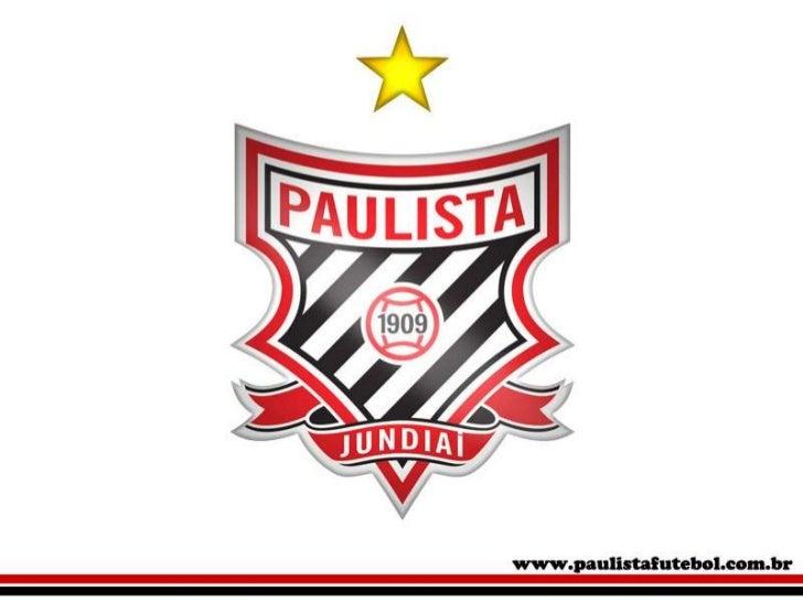 Patrocínio Copa Paulista 2011