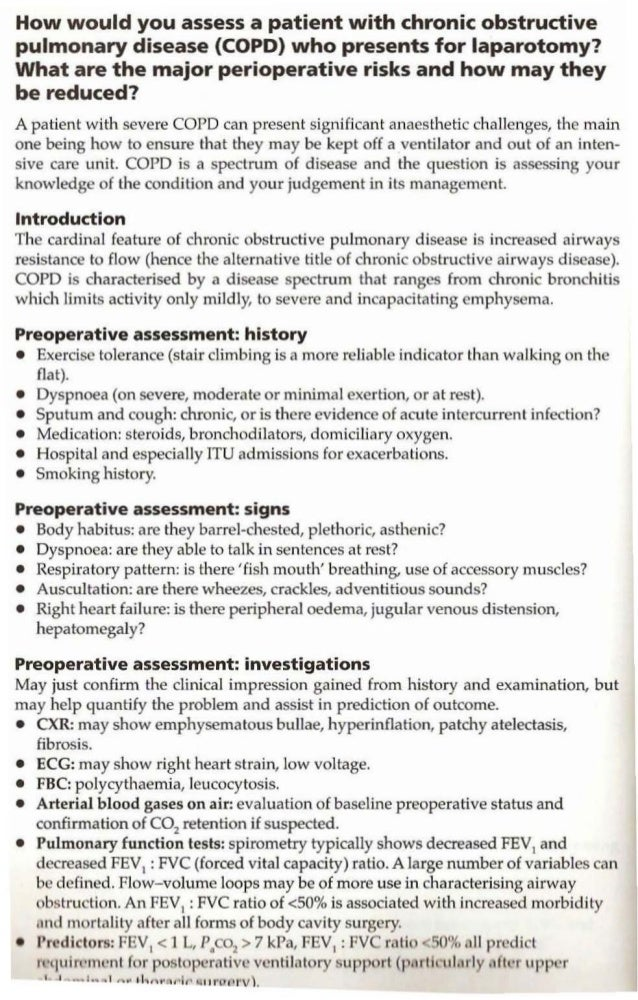 Development and validation of the Salzburg COPD screening     Transcranial direct current stimulation and repetitive transcranial  magnetic stimulation in consultation liaison psychiatry
