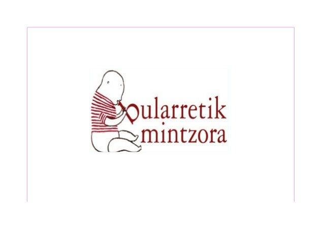 KUKURRUKU  · KUKURRUKU  · ZER DIOZU?  · BURUKO MINA!  · ZEINEK EGINA?  · AZERIAK  · AZERIA NON DA?  · TXOTXAK BILTZEN  · T...