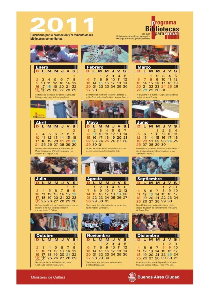 Copia de calendario2011print