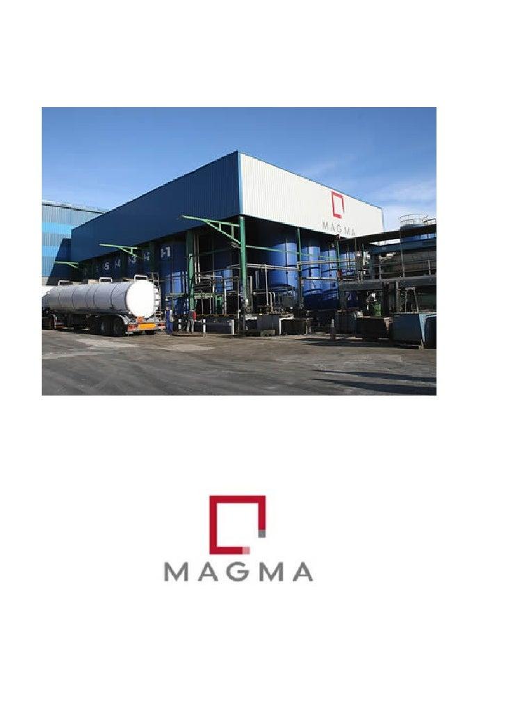 VISIONEmpresa líder en la gestión y tratamiento de residuos y manipulación de amianto,prestando siempre el mejor servicio ...