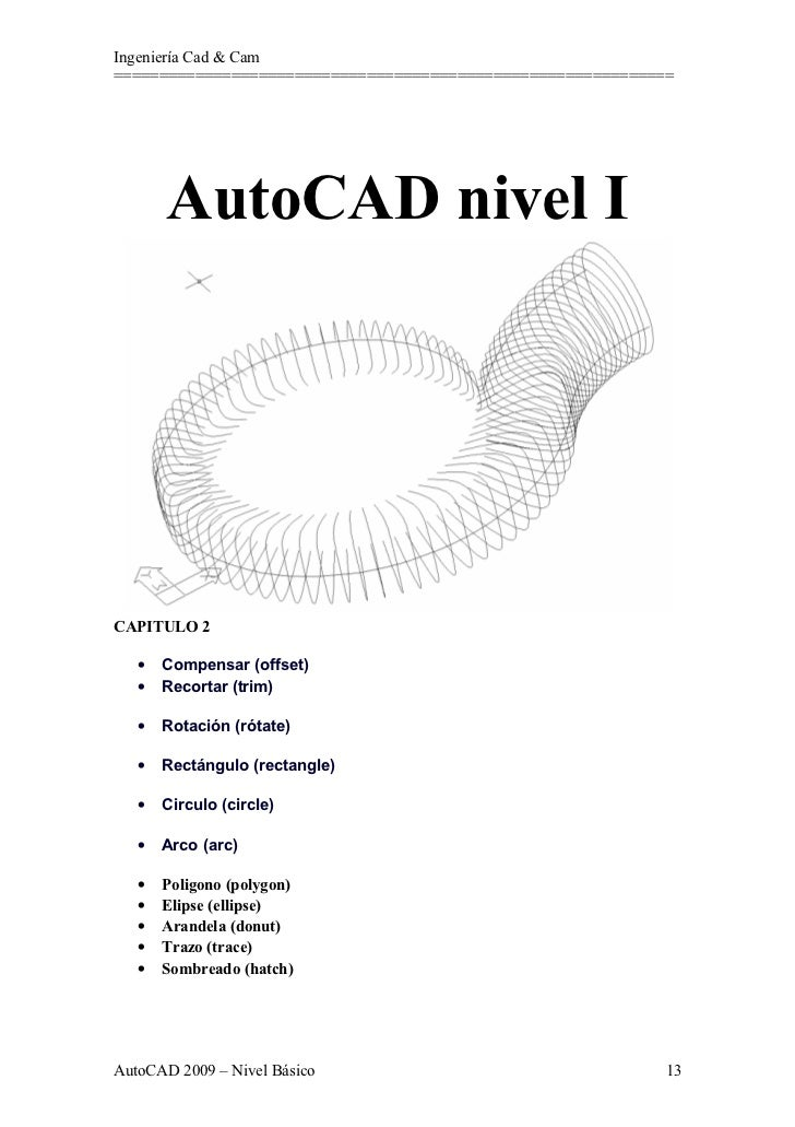 Copia de manual de autocad nivel i
