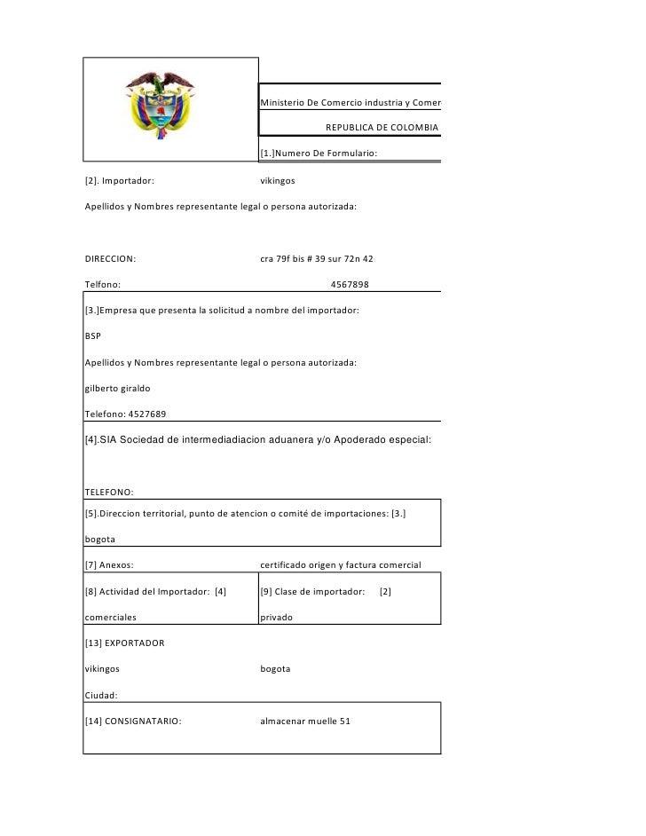 Copia de registro de importacion_en_linea_y_visto_bueno(1)