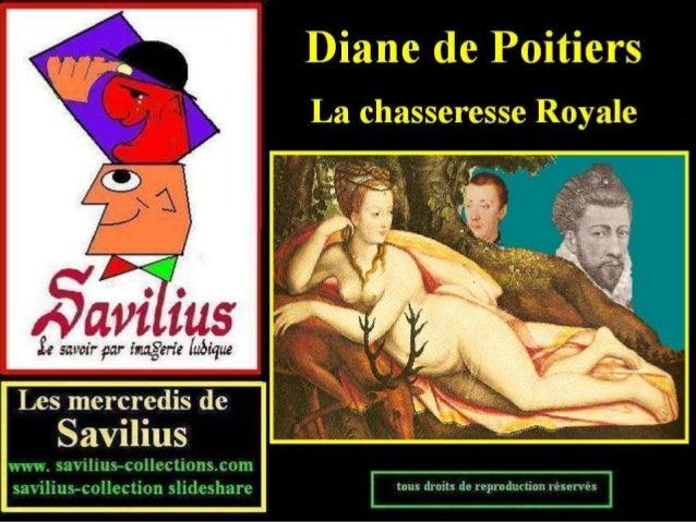 Diane de poitiers p.p. jpeg ok