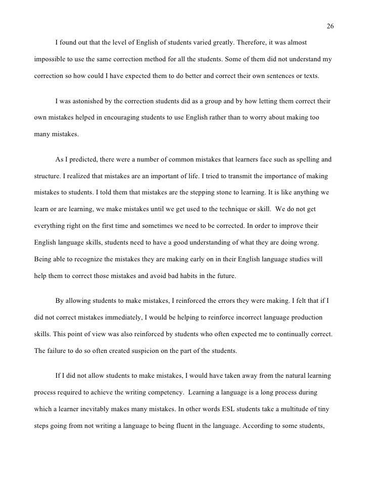 Essay help about immigrants student's struggling life !?