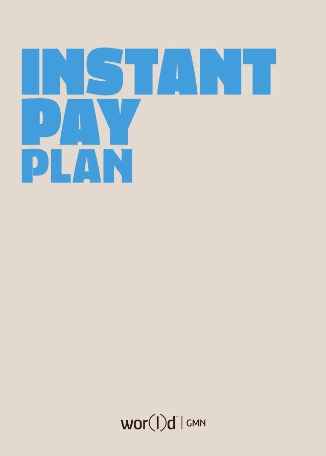 Copie de pay plan fr