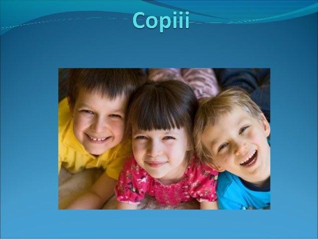 Când este ziua națională a copilului?a. 15 martieb. 8 martiec. 1 iunied. 1 iulie