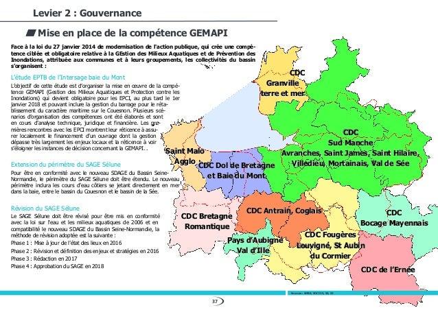 Copil bilan 2016 doc for Chambre agriculture manche