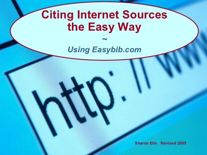 using internet research papers This guide assumes a basic familiarity with using the internet for assistance researching specific topics, please contact a librarian at the library research help.