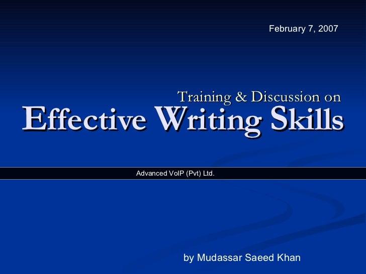 essay-about-communication-skills_9657340.jpg Verwante zoekopdrachten ...