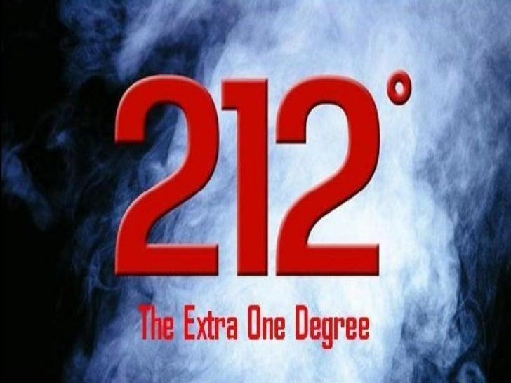 212 degrees At 212 fitness, we specialize in small group fitness classes, boot camps, kickboxing and personal training with results.