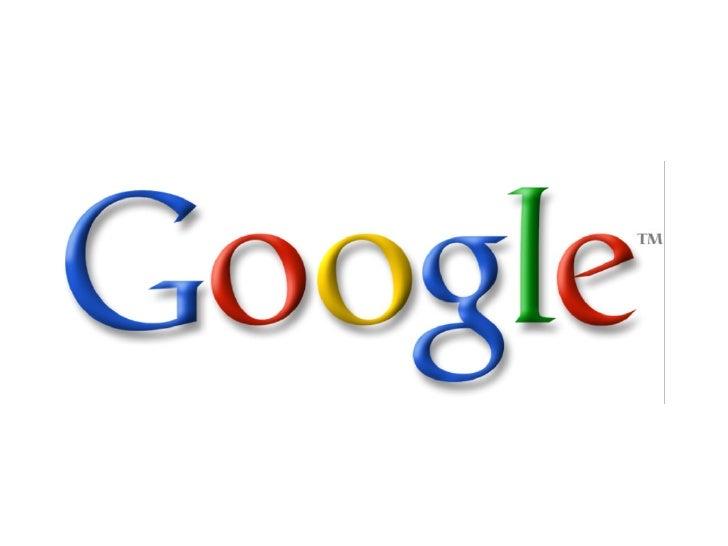 Google Day Gov