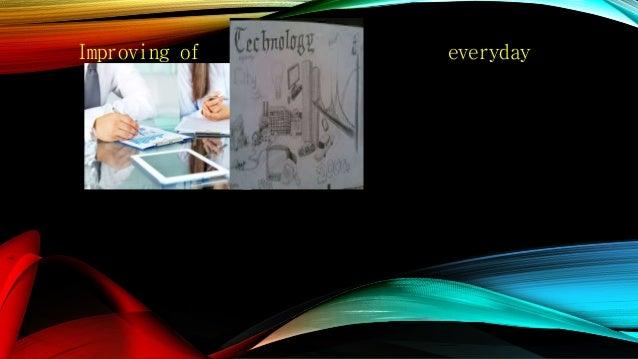 mooc powerpoint presentation 2014