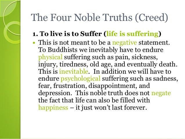 Help on essays zen buddhism pdf