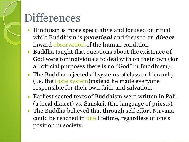 Buddhism Vs Islam Essay Prompts - image 3