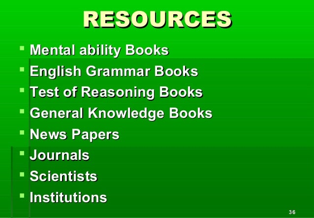 Best carrier options in humanities