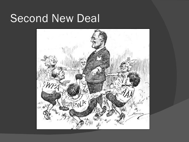 roosevelts new deal hope to save americans from the great depression Great depression facts  an active partner with the american people, the new deal jump-started the economy towards recovery  the great depression roosevelt's .