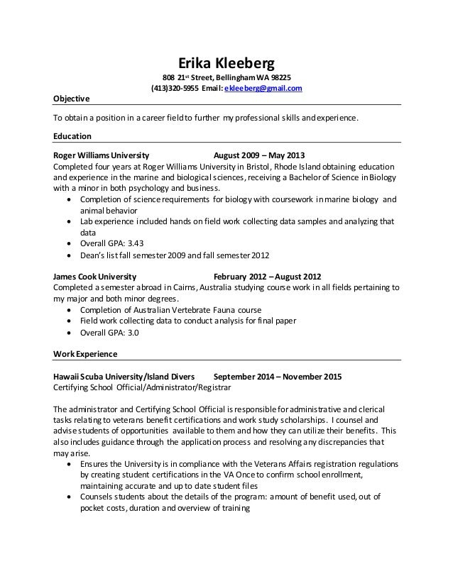 completed resumes resume exles 3 letter resume words