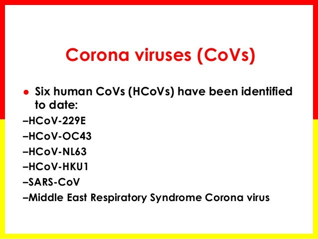 middle east respiratory syndrome coronavirus about The purpose of this study was to describe the chest ct findings in seven patients with middle east respiratory syndrome coronavirus (mers-cov) infection conclusion.