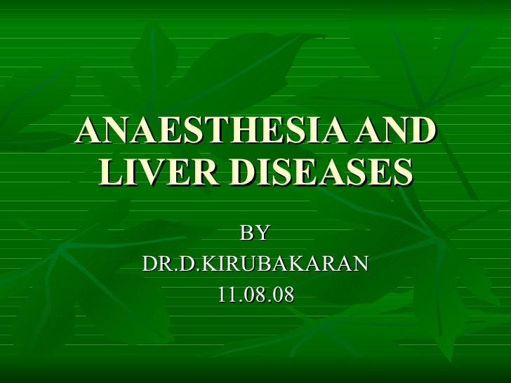 Copy of kiruba liver1