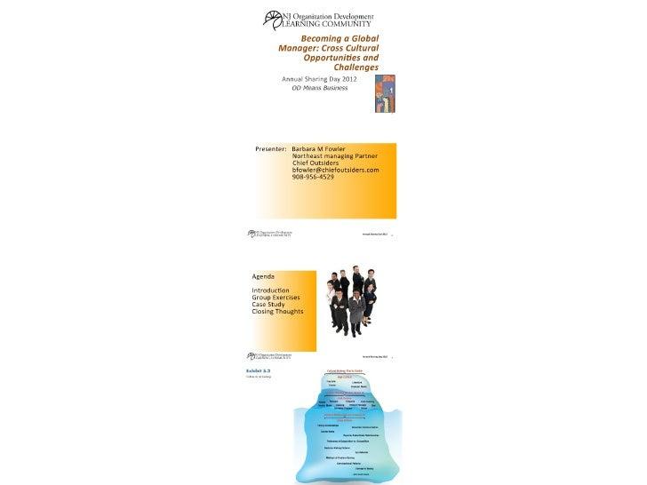 Copy of njod asd presentation_template(2)(2)(2)(2)