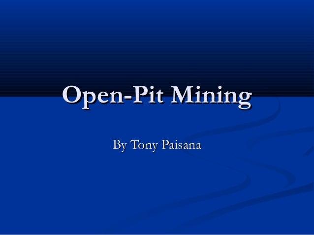 download industrialminerals