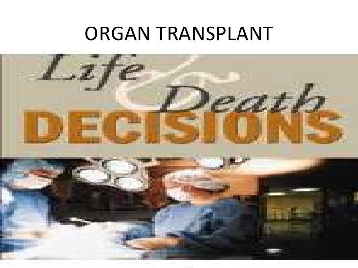 Copy of organ transplant 123