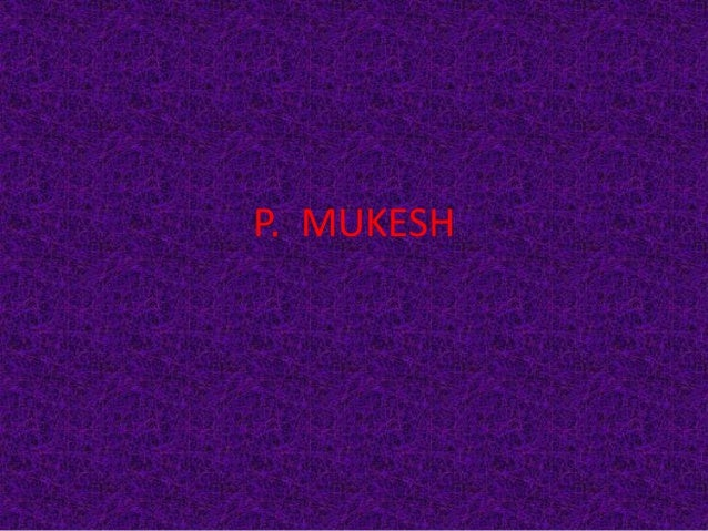 Copy of p._mukesh__dr. (1)