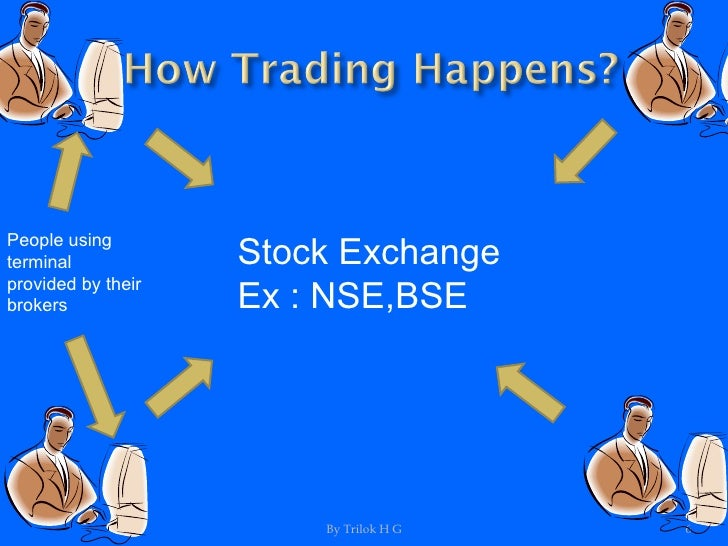 Online trading tips in hindi