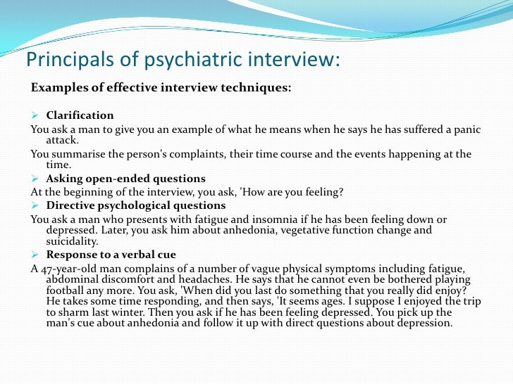 writing an interview in essay format With the proper implication of sample interview essays within the practical life, people will be able to gain proper support during the interview session it has also noted that recently, writing a reflective essay can be a major part of the interview session, where people are asked to tell about their personal as well as professional skills.