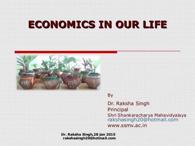 principal of economics 10 principles of economics.