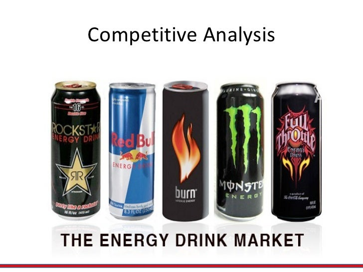 red bull and beverage industry Top selling energy drink brands (dollar sales) top selling energy drink brands red bull continues to dominate as the energy drink leader prior to 2013 the data was compiled from data published by beverage industry insider bevnetcom.