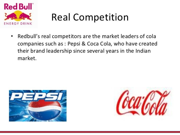 pepsi michael porter model In order to understand porter's generic strategies michael porter explains that there are two basic sources of competitive advantage that a firm can possess.