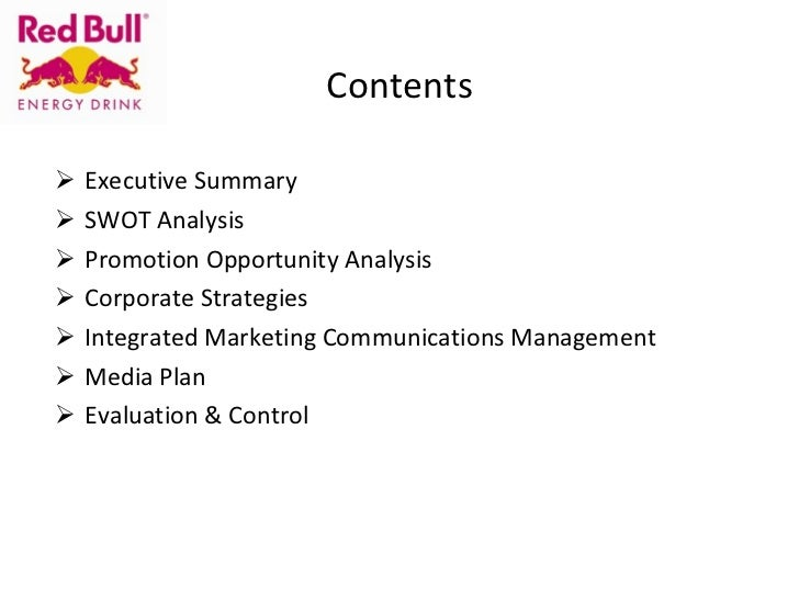 swot analysis of any energy drink Table of contents 10 executive having started early on in the energy drink world it has grew tremendously into a top selling energy drink 26 swot analysis 261 strengths monster energy drink has much strength behind its brand although it may seem.