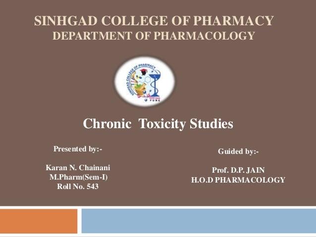 Examples CV - PhD Student