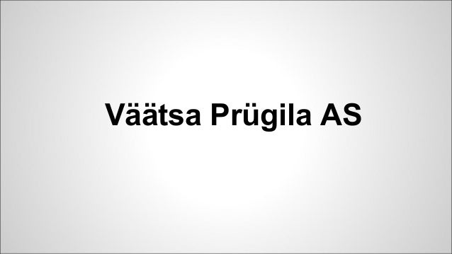Copy of väätsa prügila as3