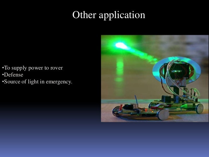 wireless energy transfer and automatic wireless Wireless electricity ppt | presentation | pdf report: wireless electricity or witricity is nothing but the transfer of electrical energy or power over a distance without the utilization of wires.