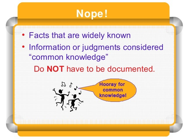 considered plagiarism research paper Sources in their academic papers have problems at  your research paper, one  helpful tip to keep in mind is  considered plagiarism), don't look at your.