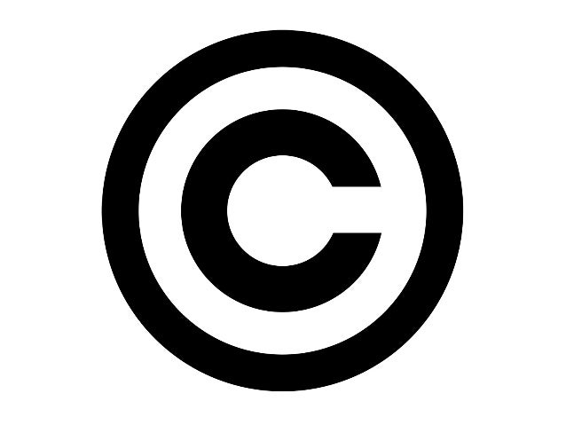Copyright & Creative Commons for Educators