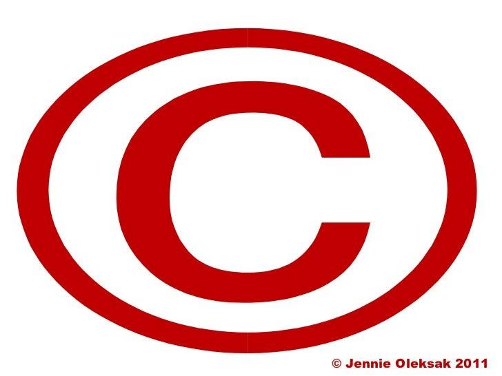 Copyright & Fair Use v2
